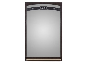 Настенное зеркало Триумф 36.08
