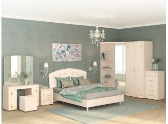 Спальня Версаль 5 от Витра
