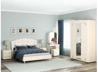 Спальня Версаль 8 от Витра