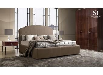 Спальня Rimini 3
