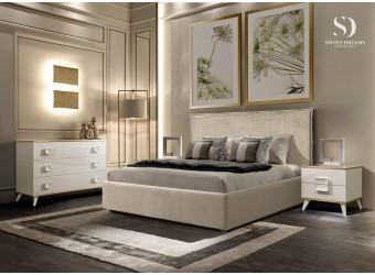 Спальня Diora 1