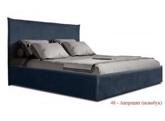 Спальня Rimini Solo (слоновая кость)