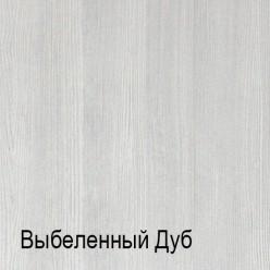 Антресоль Амели АМАН-1 (дуб)