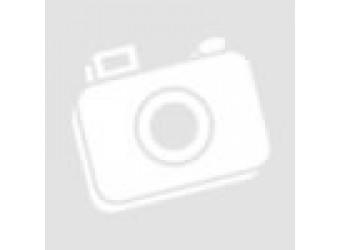 Стол письменный «Алези» П395.05 (античная бронза)
